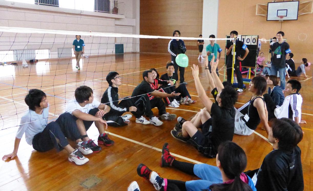20140919seinensyuuki007