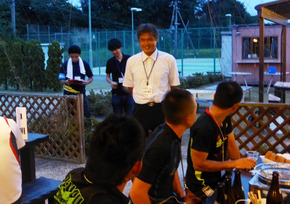 20140919seinensyuuki009