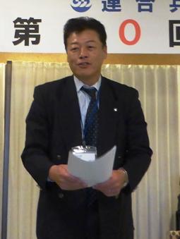 20141206soukai008