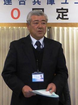 20141206soukai009