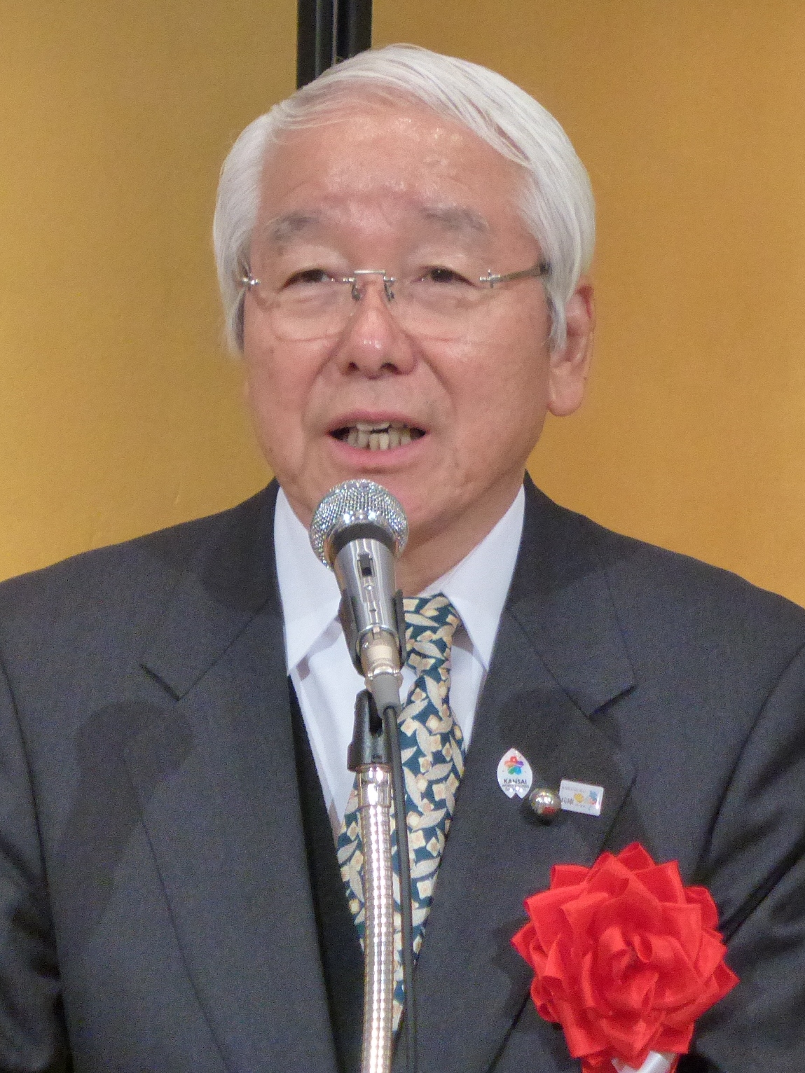 20150106hatabiraki021