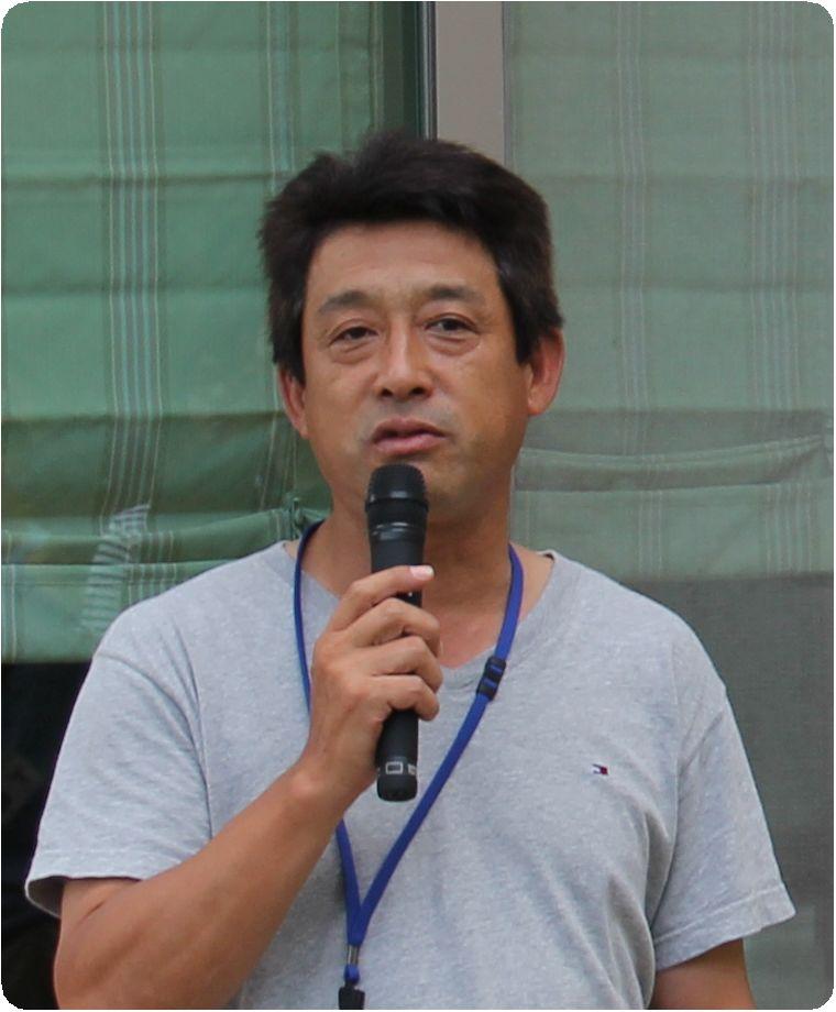 IMG_6136_副事務局長